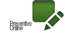 Preventivo Online Capital-group